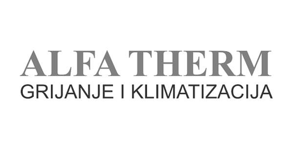 Alfa Therm