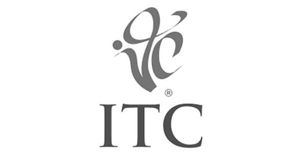 ITC Zenica