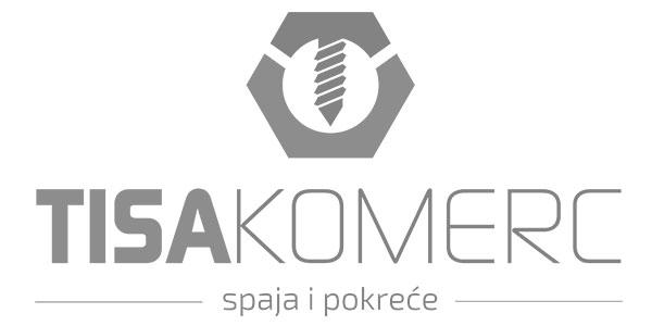 Tisa Komerc